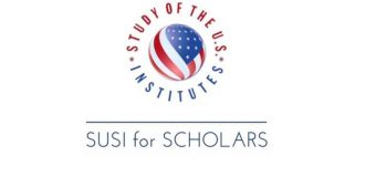 U.S. Embassy Cairo Study of the United States Institutes (SUSI) for Scholars 2020 (Fully-funded)