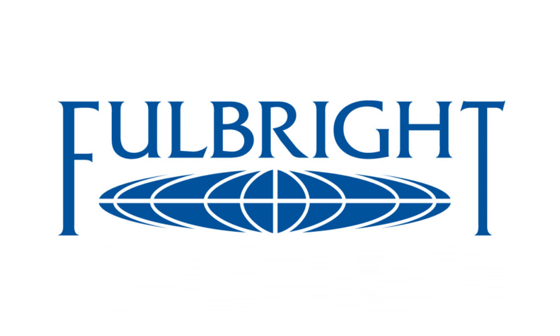 U.S. Embassy & Consulates in South Africa Fulbright Foreign Student Program 2021-2022 (Fully-funded)