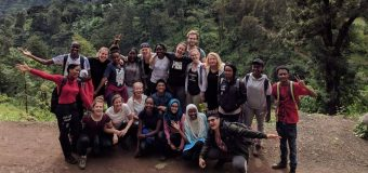 UMOJA UWC Short Course 2020 Tanzania: Call for Coordinator
