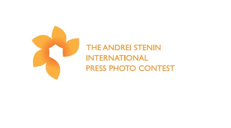 UNESCO Andrei Stenin International Photo Contest 2020 (Up to 700,000 Rubles)