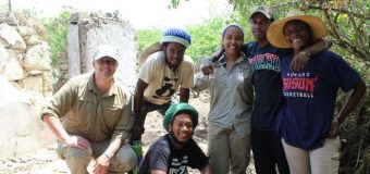 UC-HBCU Internship in African Diaspora Archaeology and Caribbean Cultural History – Summer 2020