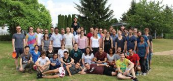 Vienna Biocenter Summer School 2020 for Students Worldwide (Funded to Austria)