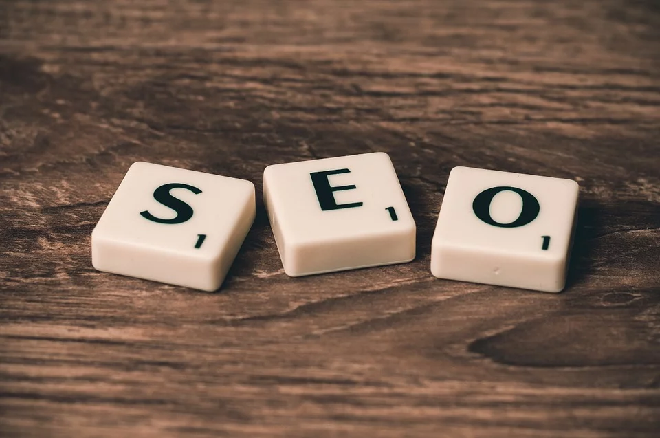 Why Consider A Job In The SEO Industry This 2020