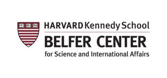 Harvard Kennedy School Belfer Center Middle East Initiative Fellowship 2020/2021 (Stipend available)