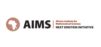 AIMS Structured Master's Program in Mathematical Sciences 2021 (Fully-funded)