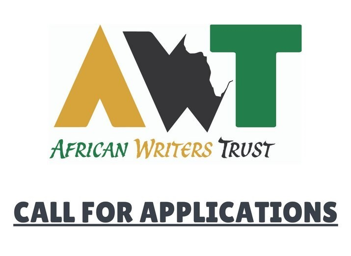 African Writers Trust Publishing Fellowship Programme 2020 (Seed funding up to 4,200 Euros)