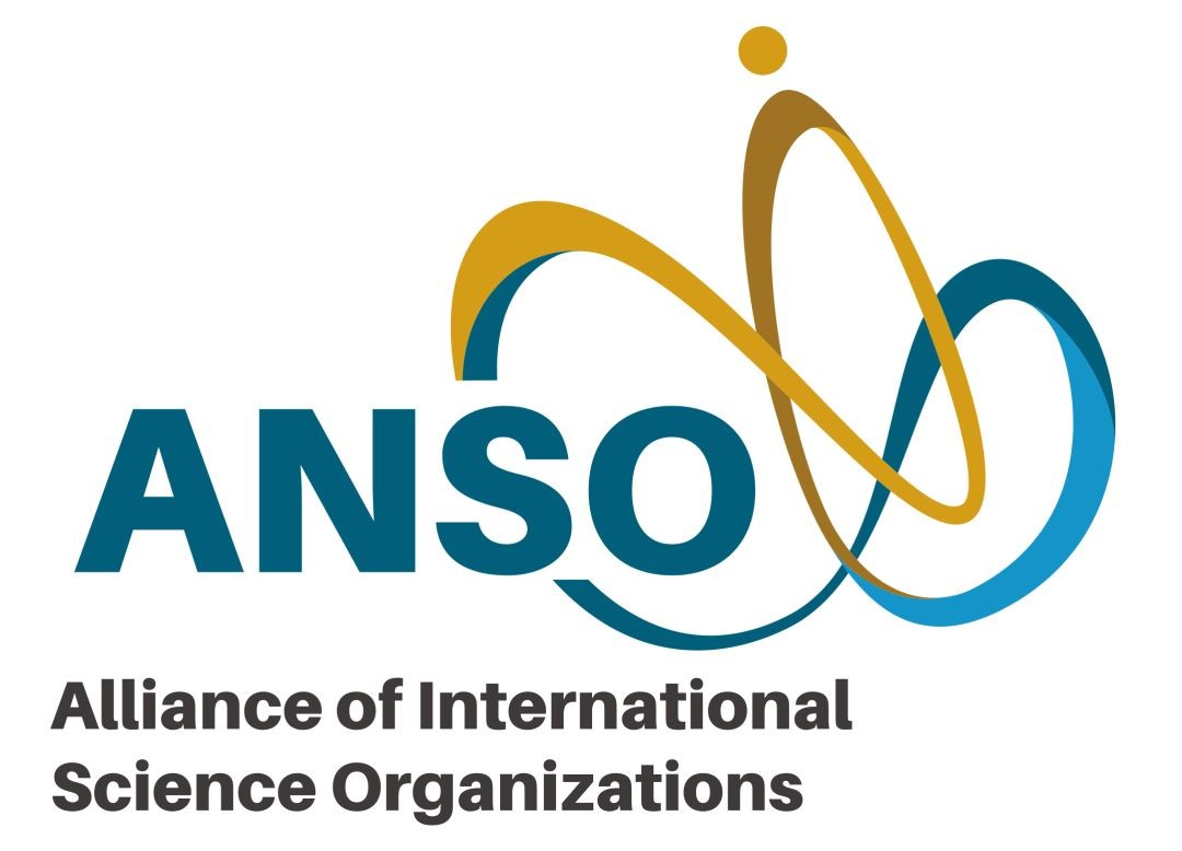 Alliance of International Science Organizations (ANSO) Scholarship for Young Talents 2020 (Stipend available)