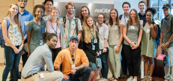 Amgen Scholars Canada Program 2020/2021 at the University of Toronto ($5,000 CAD stipend + more)