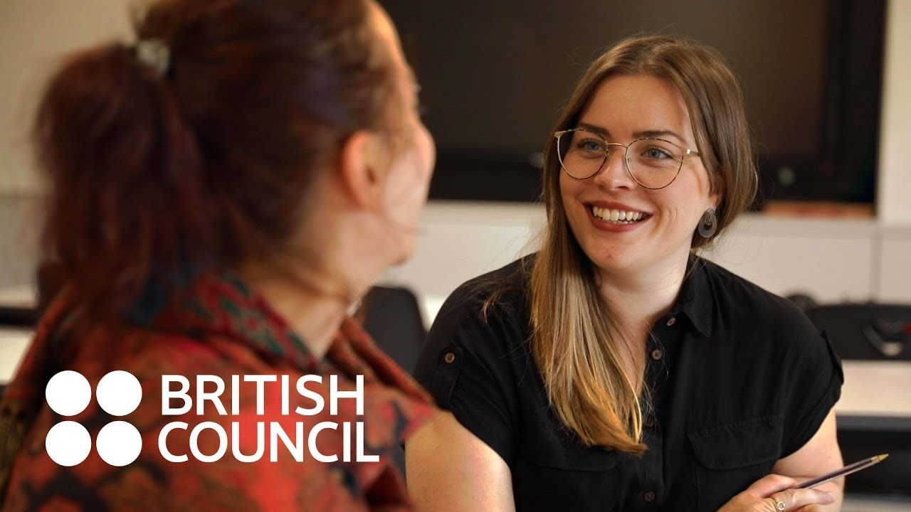British Council Languages Teacher Training Scholarships (LTTS) Programme 2020/2021 (receive up to £34,000)