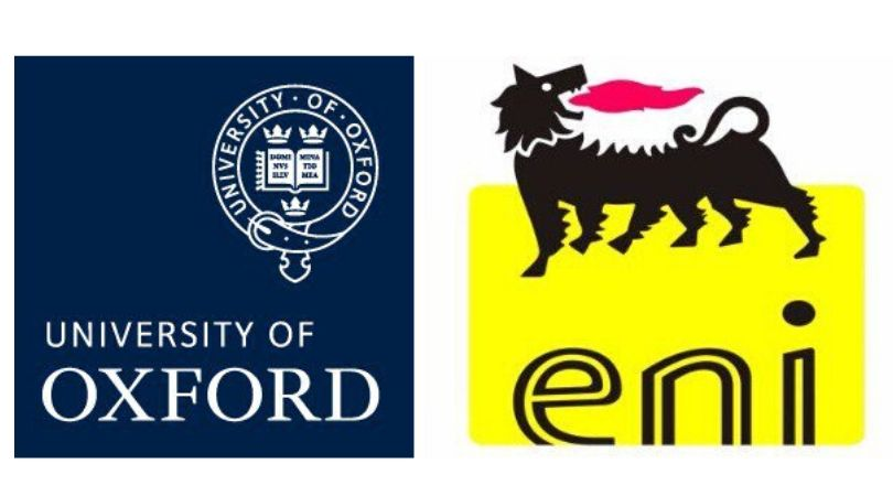 Eni Scholarships 2020/2021 for Master's Study at St Antony's College, University of Oxford (Fully-funded)