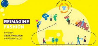 European Social Innovation Competition 2020 for EU Countries (50,000 Euro cash prizes)