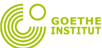 Goethe-Institut South Africa HUB@GOETHE Mentorship Programme 2021 for Cultural and Social Startups
