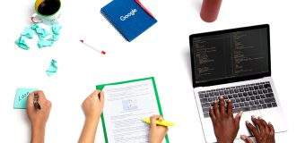 Google Hash Code Programming Competition 2020 for Coders Worldwide (Up to $7,000 in prizes)