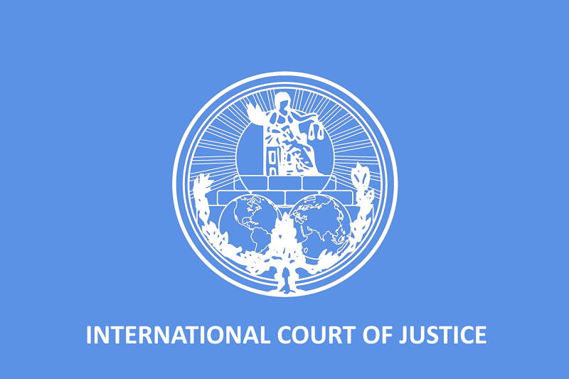 International Court of Justice Judicial Fellows Programme 2020-2021 in The Hague, Netherlands