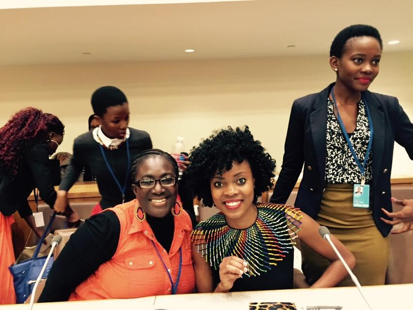 MILEAD Fellows Program 2020 for Emerging African Women Leaders