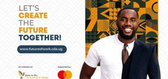 Mastercard Foundation/The Innovation Village Future of Work Accelerator Program 2020 (up to $ 25,000 in funding)
