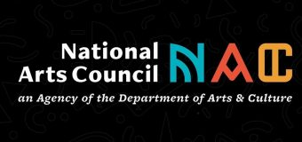 National Arts Council South Africa International Post Graduate Bursary Programme 2020/2021 (up to R250,000)