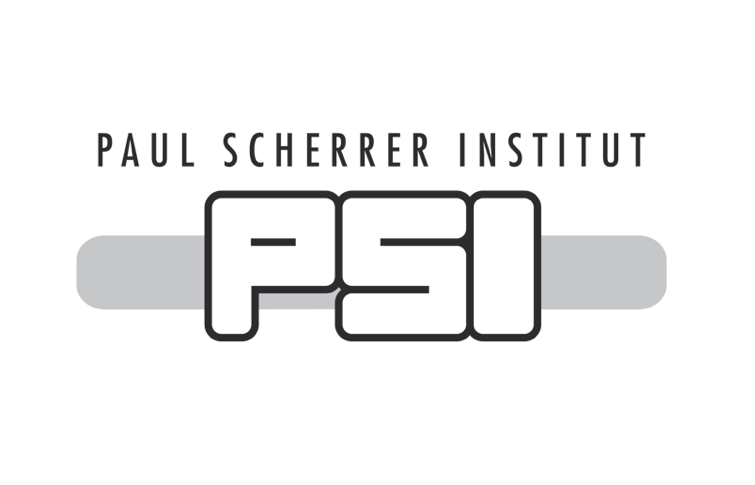 Paul Scherrer Institute (PSI) Scholarship Programme 2020 for PhD Students