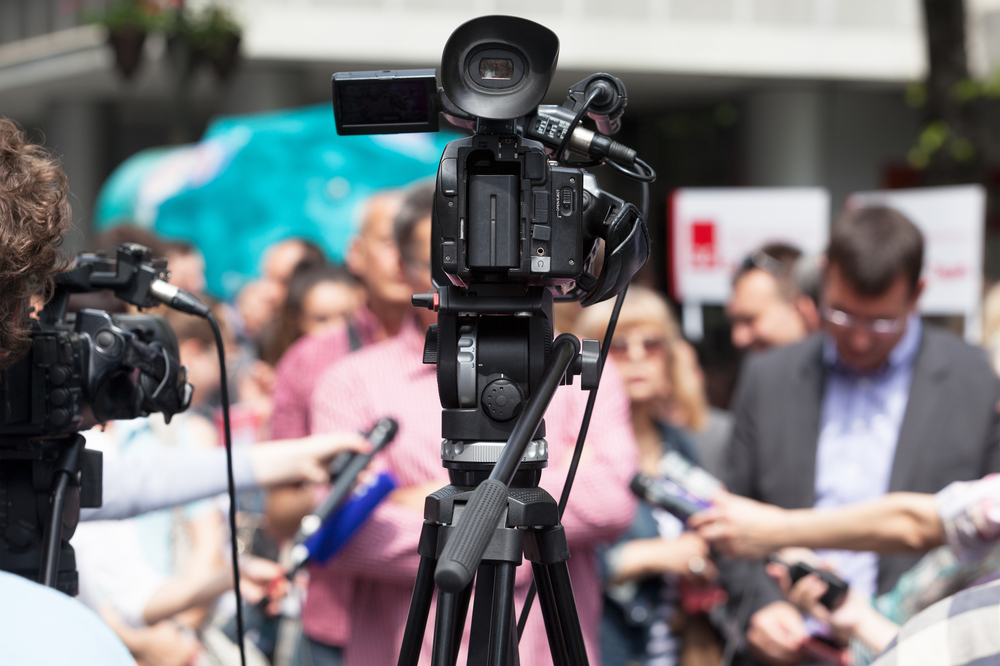 Call for Initiatives – Stars4Media Exchange and Training Programme 2020 for Young Media Professionals in Europe