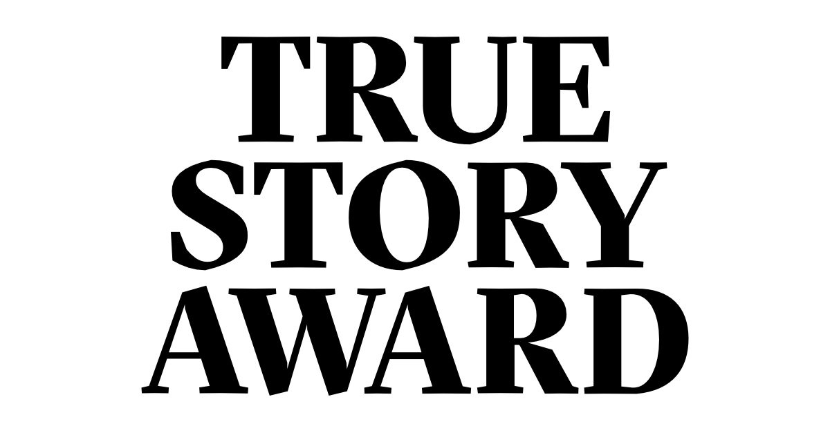 True Story Award 2020/2021 for Journalists (up to 3,000 Swiss Francs)
