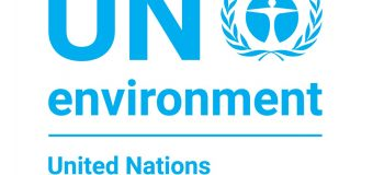 United Nations Environment Programme (UNEP) Asia Pacific Low Carbon Lifestyles Challenge 2020 ($10,000 prize)