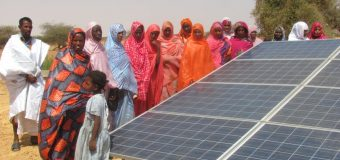 USADF-All Nigeria On Off-Grid Energy Challenge 2020 (up to $100,000)