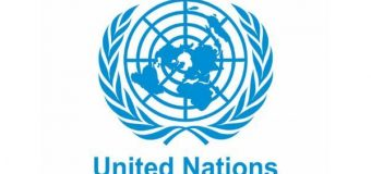 United Nations (UN) Legal Affairs Internship Program 2020 in New York, USA