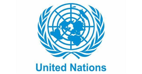 United Nations (UN) Legal Affairs Internship Program 2020 in New York, USA