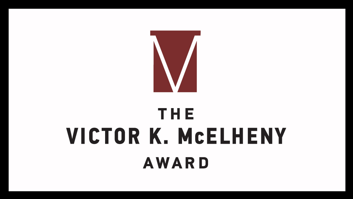 Victor K. McElheny Award 2020 for Coverage of Science, Public-health, Technology, and Environmental Issues ($5,000 prize)