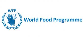 World Food Programme (WFP) PD Summer Internship Programme 2020 – Abuja, Nigeria (Stipend available)