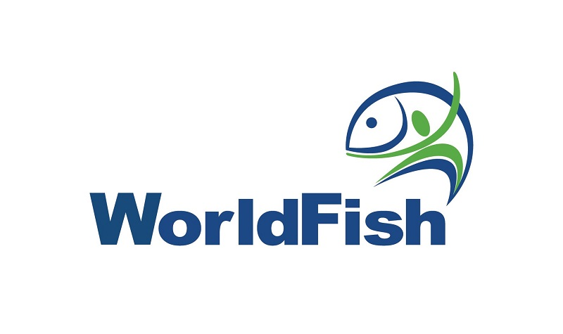 WorldFish Participatory Research & Strategy Development Internship Programme 2020