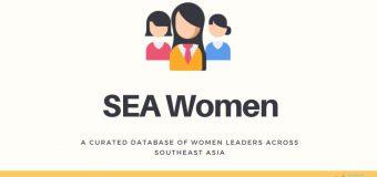 YSEALI Southeast Asian Women Programme 2020 for Outstanding Women Leaders