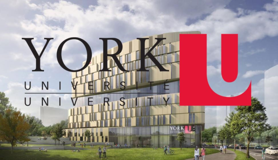York Science Scholars Award (YSSA) Program 2020/2021 at York University in Canada (worth $10,000)