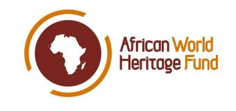 5th African World Heritage (AWHF) Regional Youth Forum 2020 (Fully-funded)