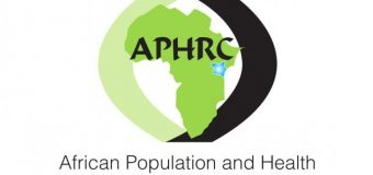 African Population and Health Research Center (APHRC) Internship 2020 for Postgraduate Students