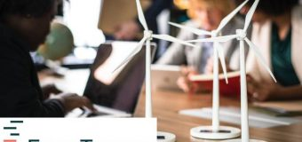 Agora Energiewende EnerTracks Fellowship Programme 2020 (Stipend available)