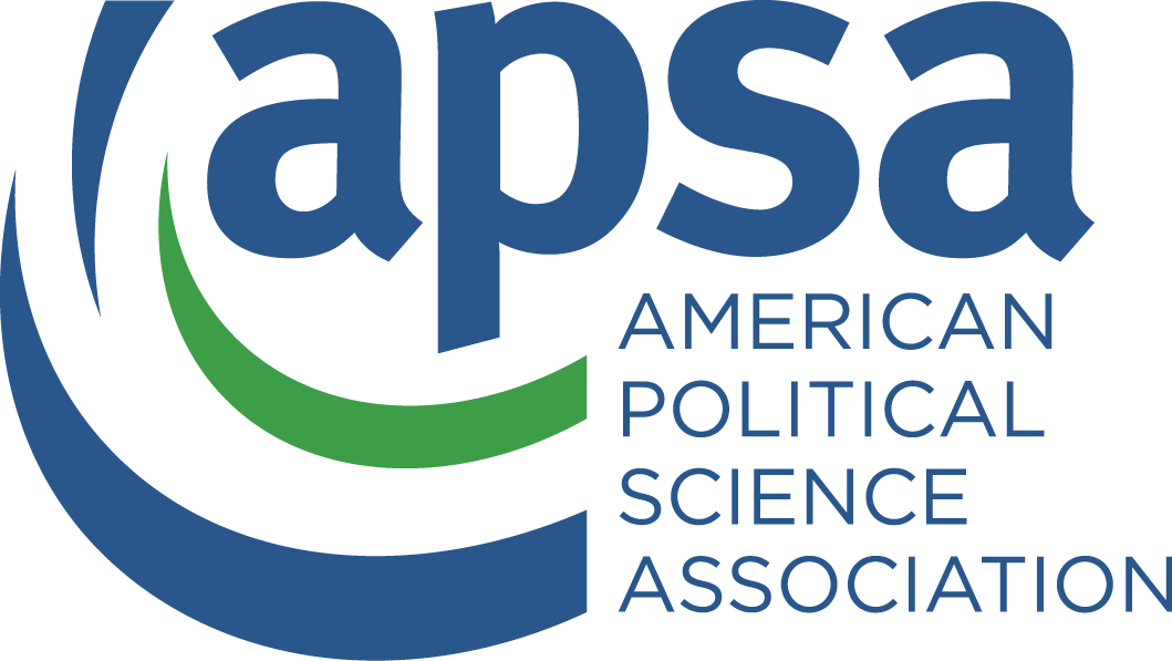 APSA Research Development Group 2020 for Early-career Arab Scholars (Funding available)