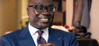 BBC World News Komla Dumor Award 2020 for Journalists in Africa (Funded to the UK)