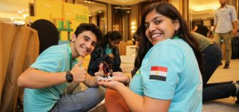 BP Global STEM Academies Scholarship Program 2020 for Students and Active Global Citizens