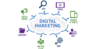 What Digital Marketing Skills are in Demand?