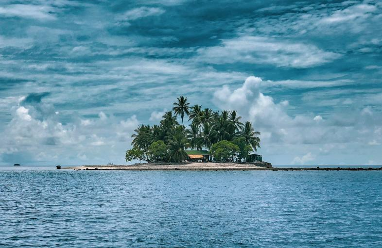 Call for Proposals: EJN Reporting on Critical Environmental Issues in the Pacific Region 2020