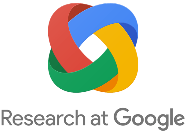 Google Africa PhD Fellowship Program 2020 for Graduate Students (Up to USD $30,000)
