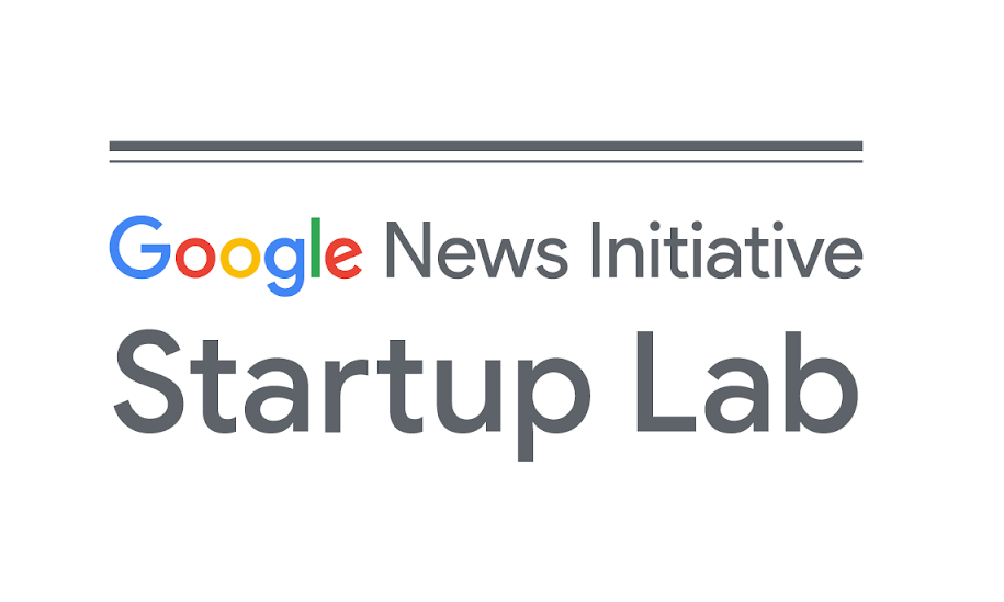 Google News Initiative Startup Lab 2020 for Startups in Brazil (up to USD $20,000)