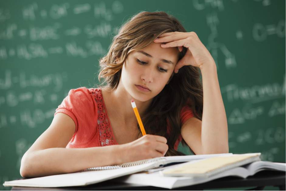 How to Prepare for Exams: Tips for Students