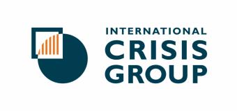 International Crisis Group Voluntary Internship – Central Africa 2020