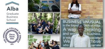 Leventis Foundation 2020 Scholarships for MBA and Msc in Finance (Nigerians Only)