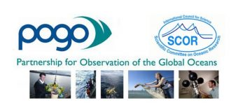 POGO-SCOR Visiting Fellowship Programme 2020 for Researchers from Developing Countries (Funding available)