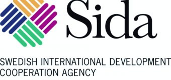 Sida International Training Program on Media Regulation in Africa 2020