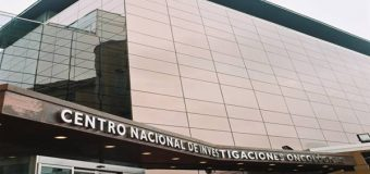 Spanish National Cancer Research Centre Summer Training Programme 2020 for Undergraduate Students (Funded to Spain)