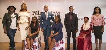 The Future Awards Africa 2020 for Outstanding Young People